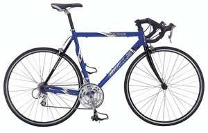 willkommen beim bike fun fahrrad shop norderney. Black Bedroom Furniture Sets. Home Design Ideas